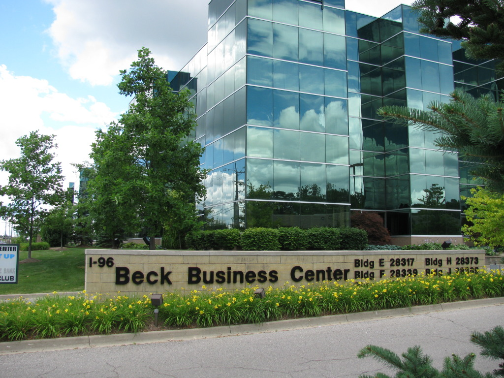 beck-business-center